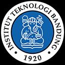E-Office Institut Teknologi Bandung